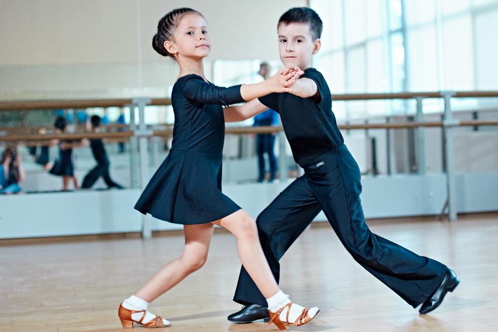 картинка для танцев о наборе сельских населенных пунктов